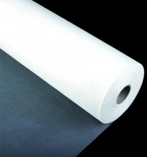 工業過濾布,除塵過濾布,液體過濾袋